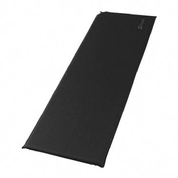 Outwell Sleepin 3.0cm Inflatable Single Camping Mat